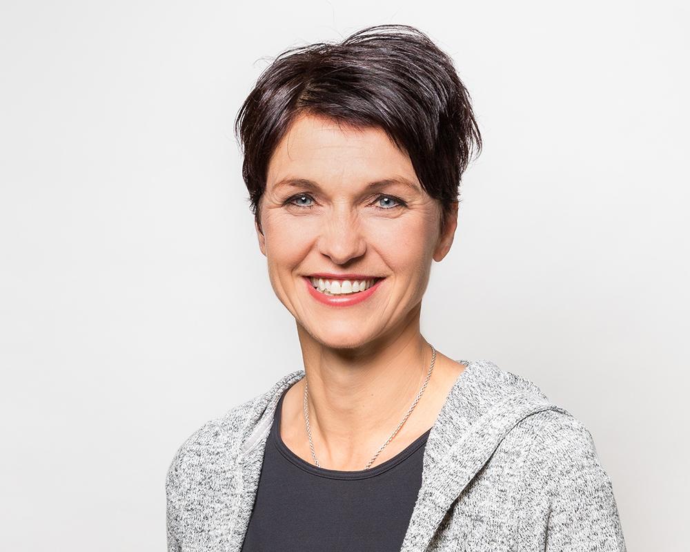 Sport-Baumann-Judith-Wittwer-Koller