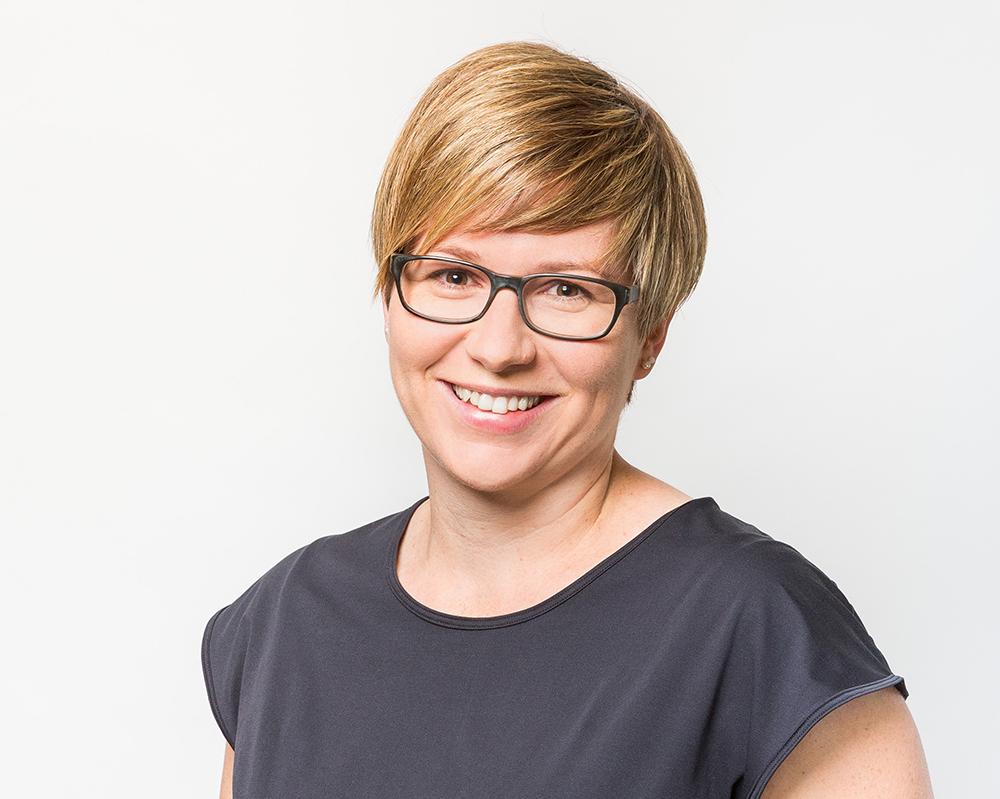 Sport-Baumann-Kathrin-Fuster-Dobler
