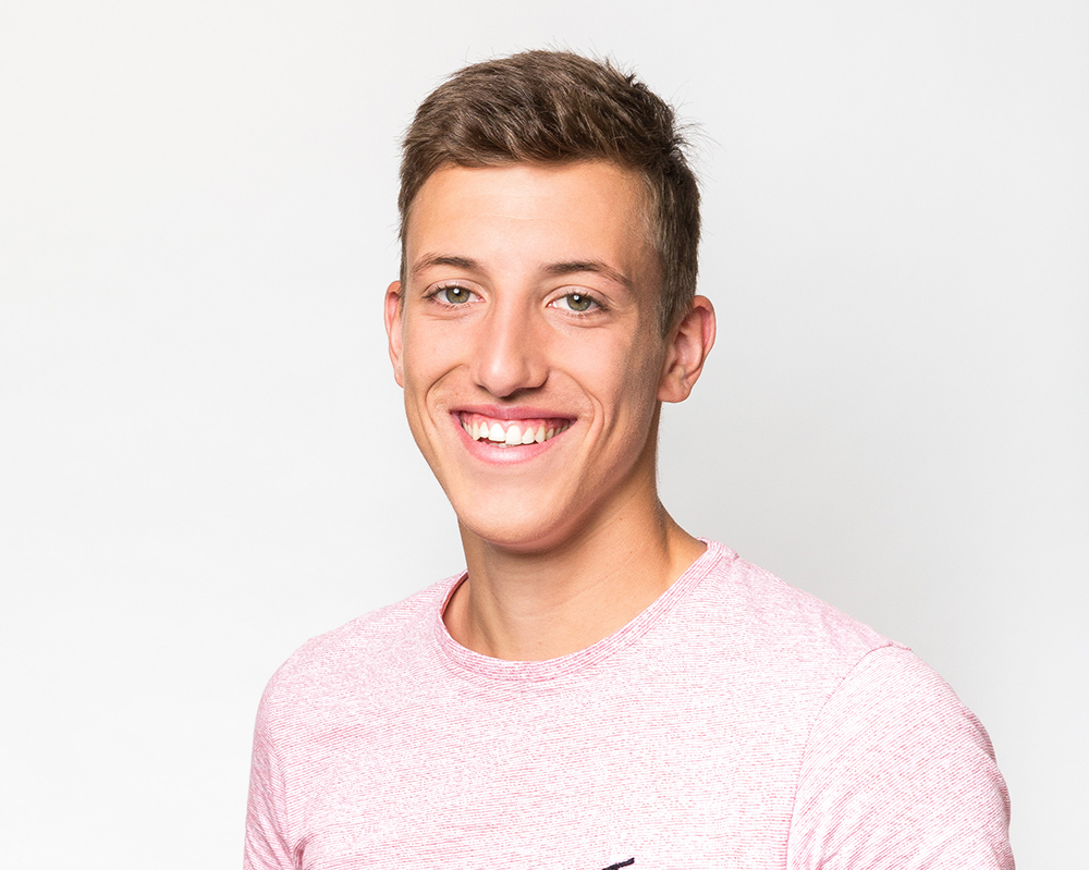 Sport-Baumann-Simon-Ehammer