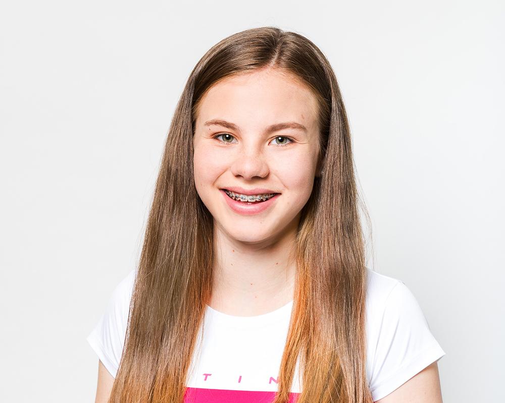Sport-Baumann-Vera-Signer