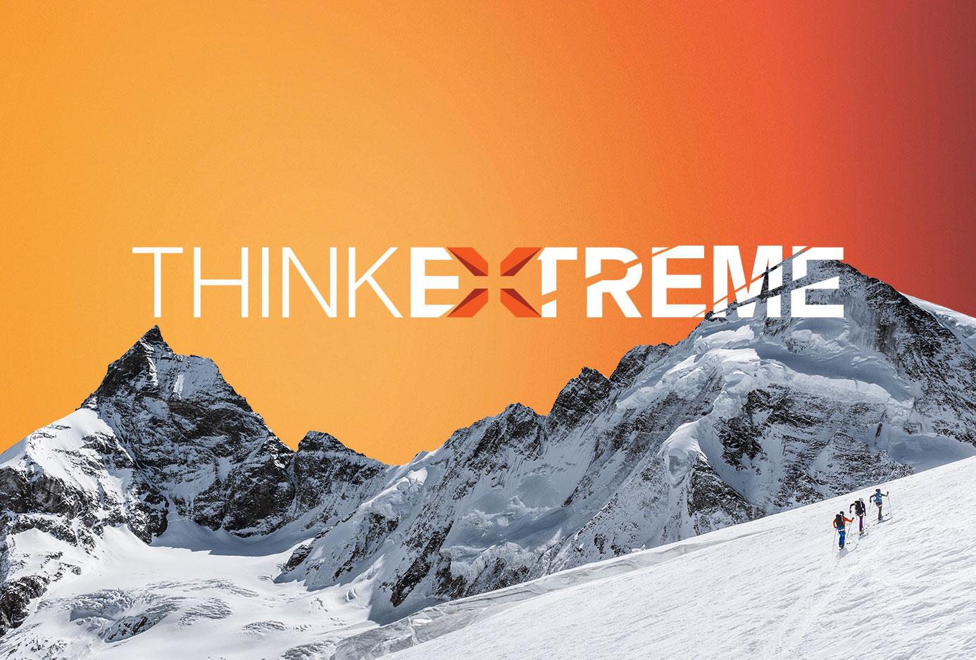 Think Extreme