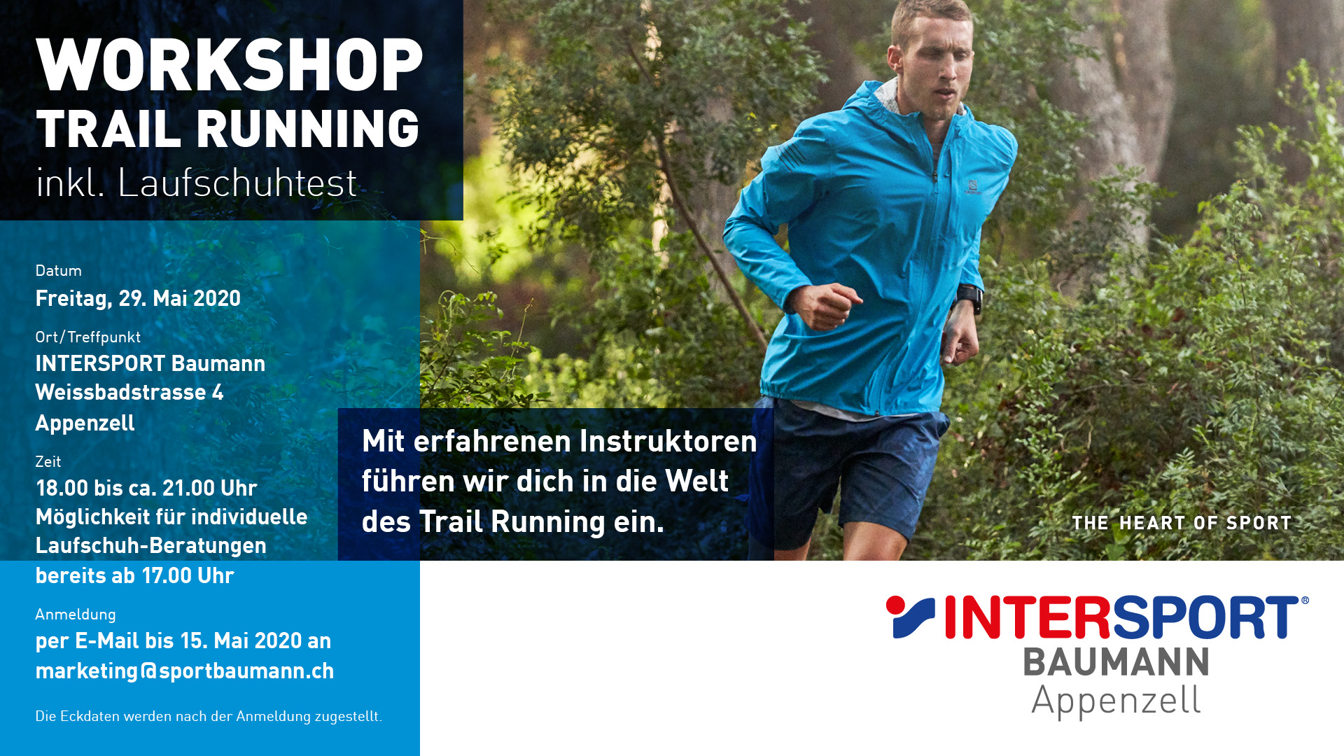 Intersport-Baumann-Trail-Running-2020