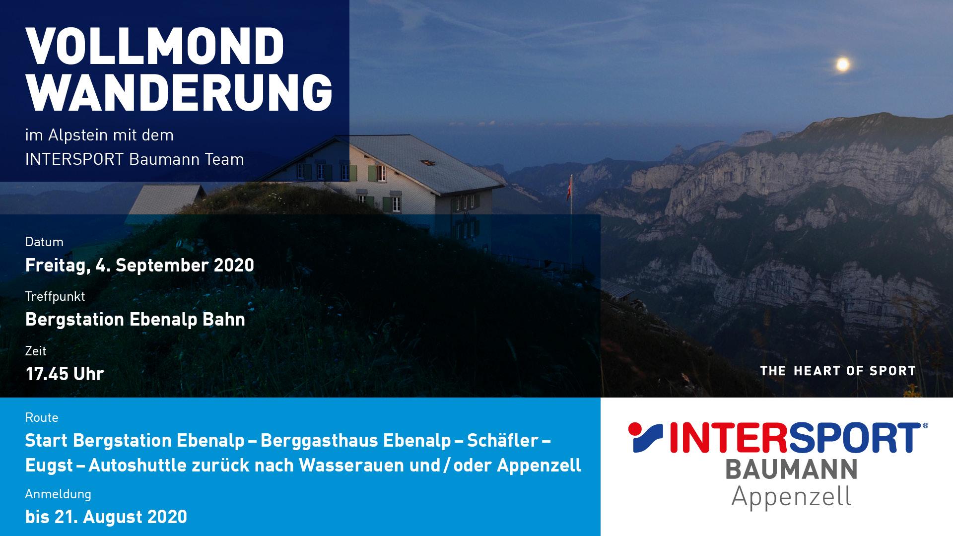 Intersport-Baumann-Vollmondwanderung-4-9-2020