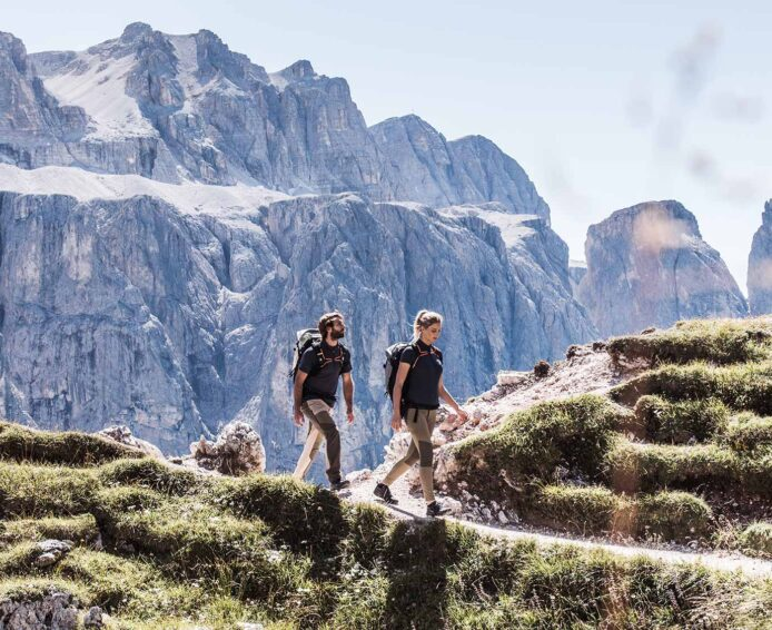 Sport-Baumann-Sortiment-Wandern